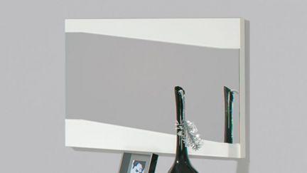Espelho Baviera