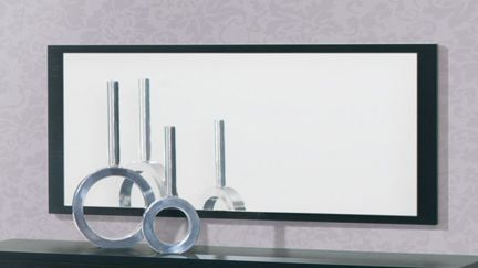 Espelho 150, Espelhos Decorativos