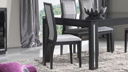 Cadeira Noma