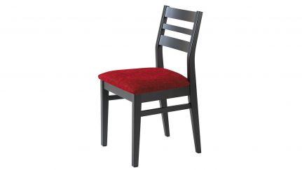 Cadeira Âncora