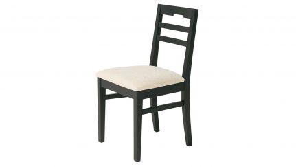 Cadeira Tróia