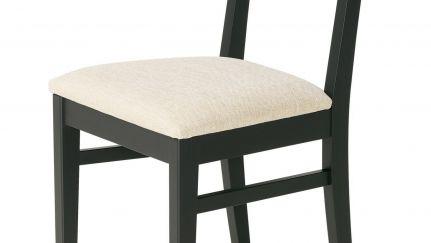 Cadeira Tróia, Cadeiras Graca Interiores