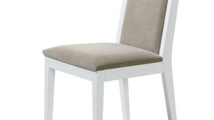 Cadeira Milão, Cadeiras Graca Interiores