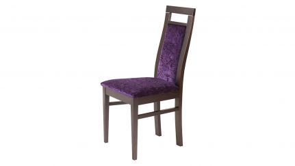Cadeira Utopia