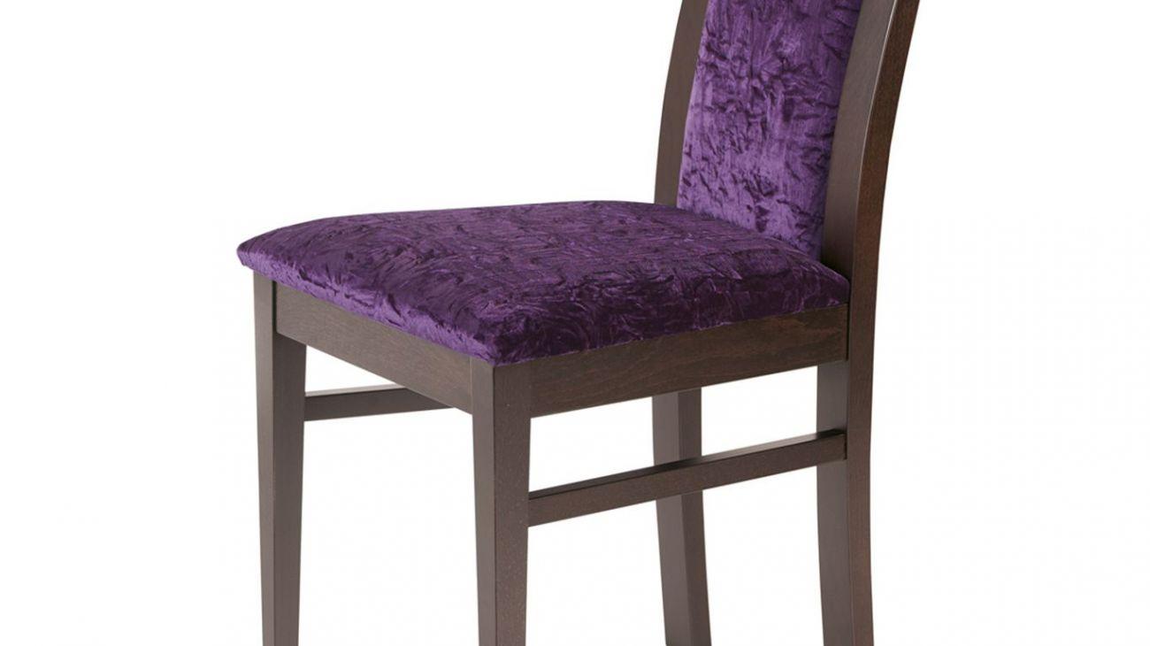Cadeira Utopia, Cadeiras Graca Interiores