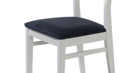 Cadeira Rio, Cadeiras Graca Interiores