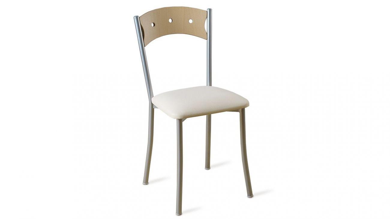 Cadeira Iris, Cadeiras Graca Interiores
