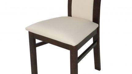 Cadeira Montanha, Cadeiras Graca Interiores