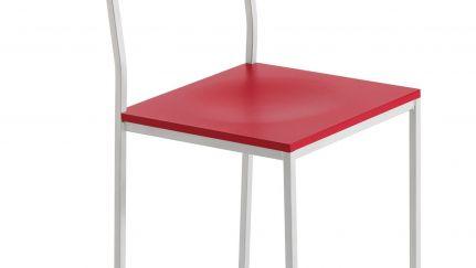 Cadeira Essência, Cadeiras Graca Interiores