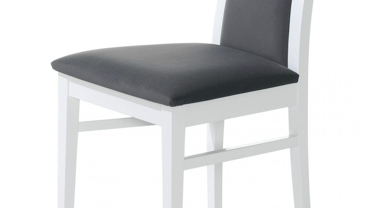 Cadeira Roma, Cadeiras Graca Interiores