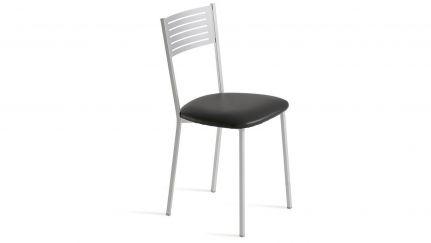 Cadeira Zen