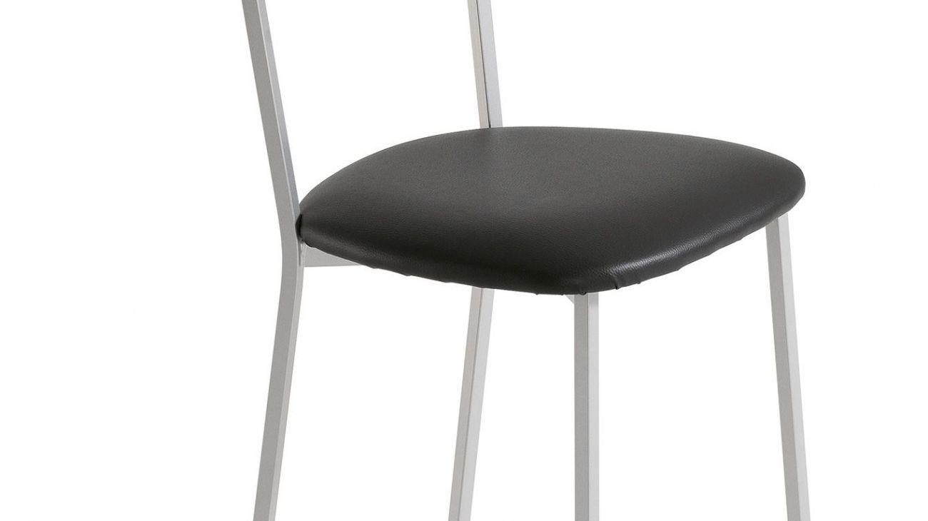 Cadeira Zen, Cadeiras Graca Interiores