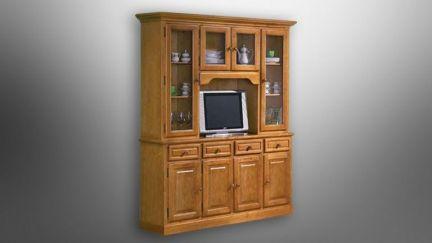 Louceiro Pine TV