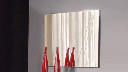 Espelho Avellino