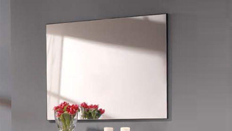 Espelho Ercolano, Espelhos de Quartos Graça Interiores