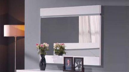 Espelho Livorno