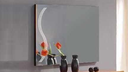 Espelho Perugia