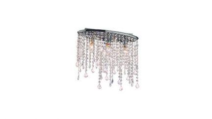 Plafond de Tecto Rain