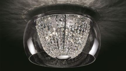 Plafond de Tecto Audi 60