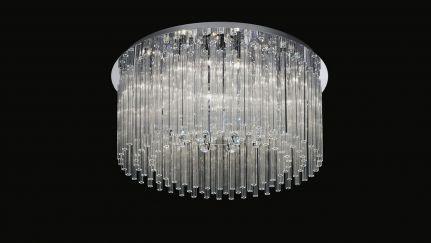 Plafond Elegant