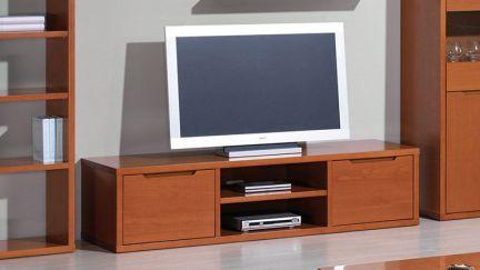 Móvel TV Viena Faia