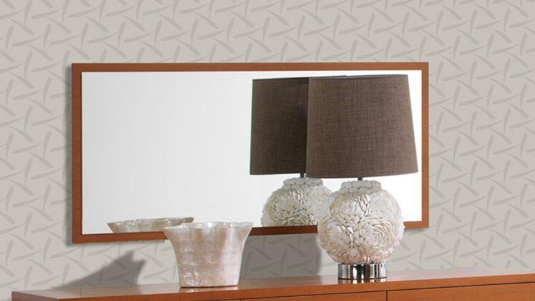 Espelho Viena, Espelhos Decorativos