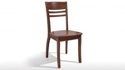 Cadeira Rústica II