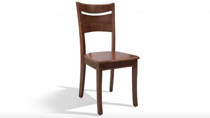Cadeira Rústica I