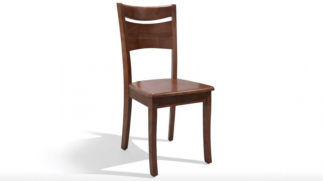 Cadeira Rústica I, Cadeiras Graca Interiores