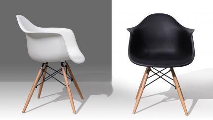 Cadeira Aaron, Cadeiras Graca Interiores