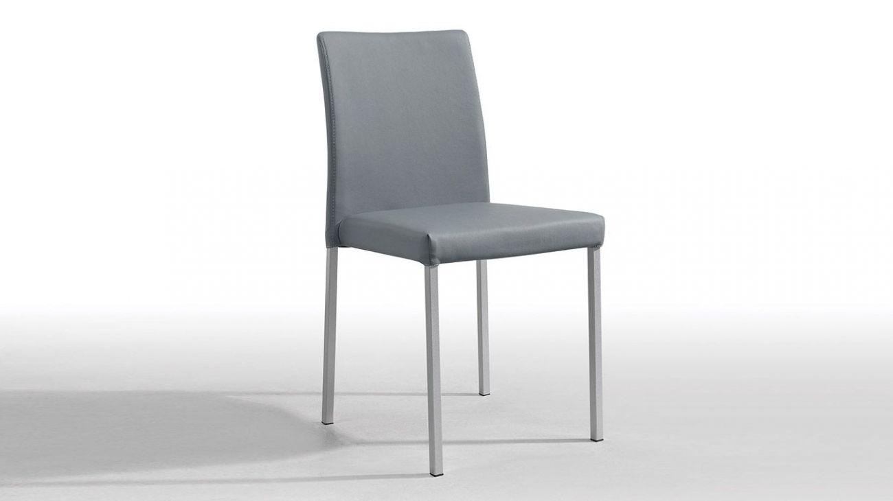 Cadeira Ossie, Cadeiras Graca Interiores