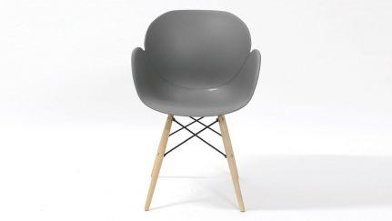 Cadeira Bulgária