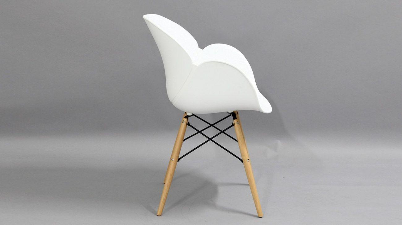 Cadeira Bulgária, Cadeiras Graca Interiores
