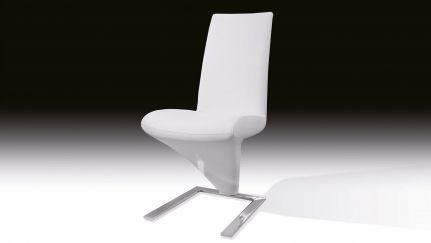 Cadeira Jong, Cadeiras Graca Interiores