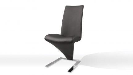 Cadeira Jong