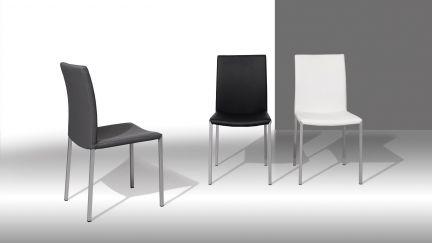Cadeira Ilana