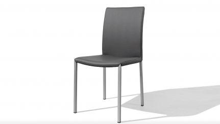 Cadeira Ilana, Cadeiras Graca Interiores