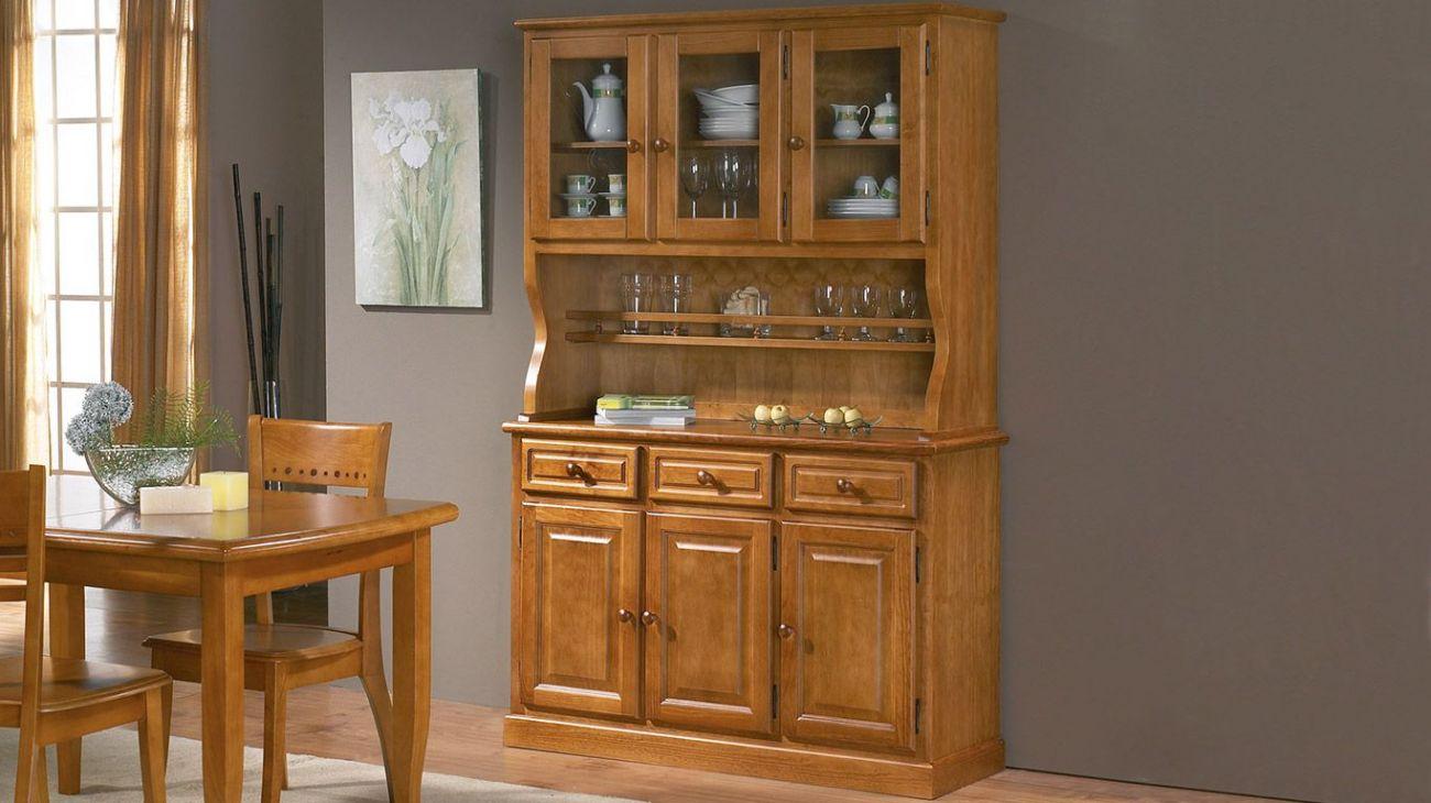 Louceiro Pine II, Sala de Jantar Rustica Graca Interiores