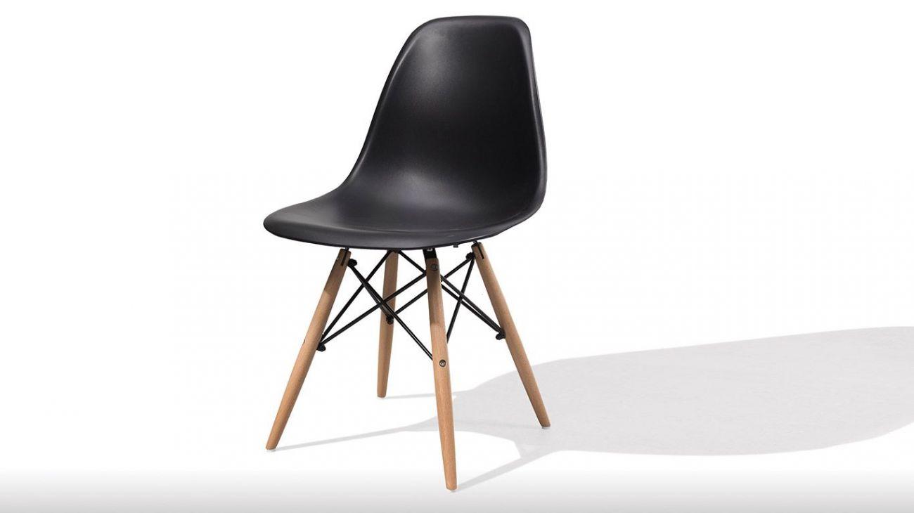 Cadeira Alton, Cadeiras Graca Interiores