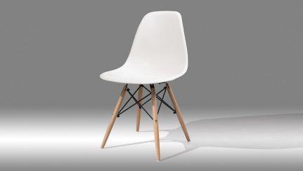 Cadeira Alton