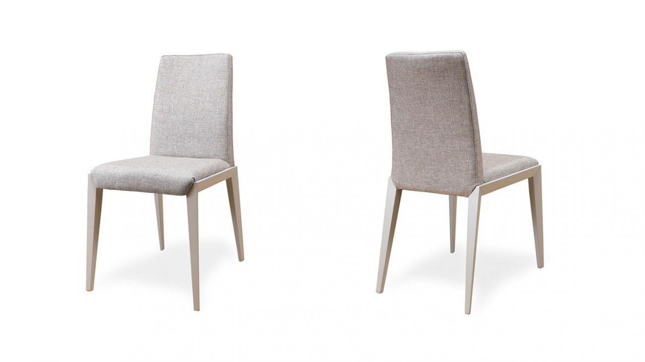 Cadeira Pure, Cadeiras Graca Interiores