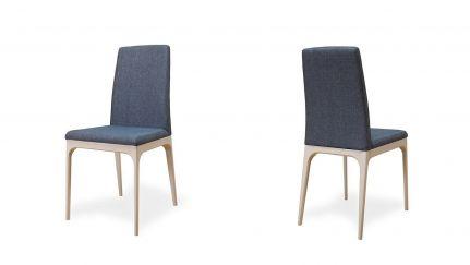 Cadeira Sol, Cadeiras Graca Interiores