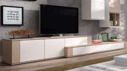 Móvel TV NN401