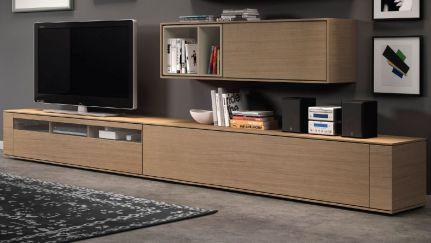 Móvel TV NN402