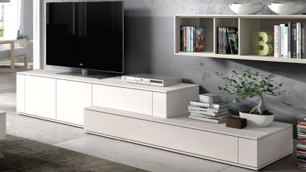Móvel TV NN403