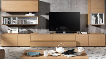 Móvel TV NN404