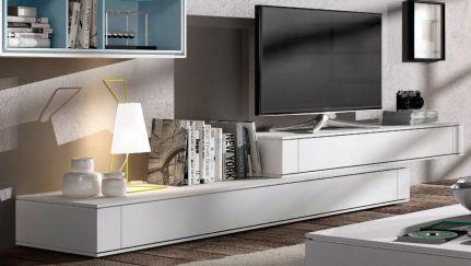 Móvel TV NN405