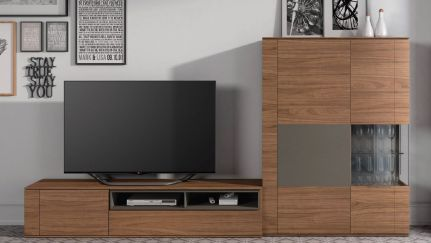 Estante TV NN407