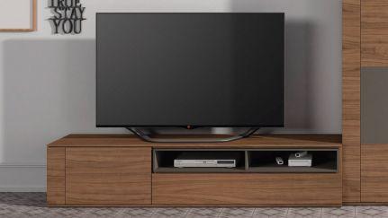 Móvel TV NN407