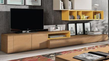 Móvel TV NN409